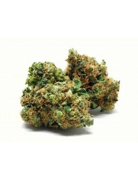Bubble Gum - 12% CBD