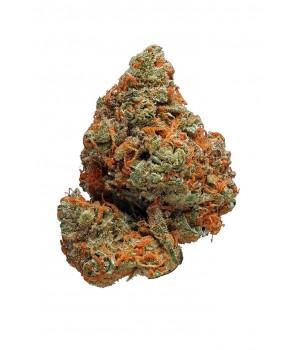 Silver Haze - 12% CBD
