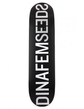 Skateboard Dinafem