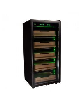 Humidor XL Électronique