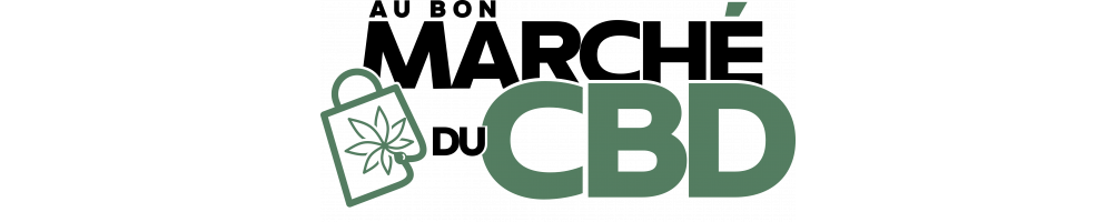 Vente huile de CBD naturelle et huile essentielle | SEED'STORE