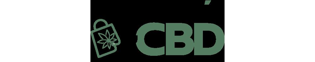Vente de fleurs CBD Premium | SEED'STORE