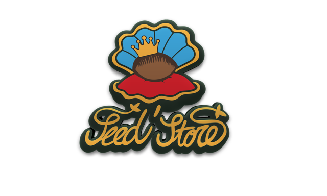 Best seeds in your city