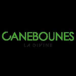 CANEBOUNES