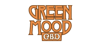 GREEN MOOD CBD