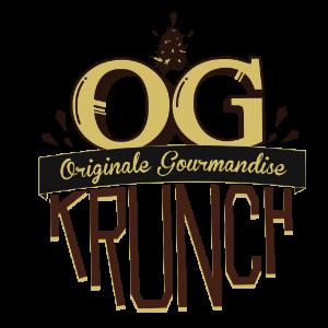 OG Krunch