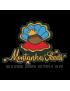 MONTANHA'SEEDS